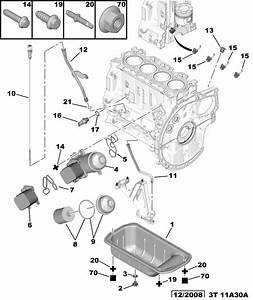 Oil Filter Location On 2002 1 1l 206