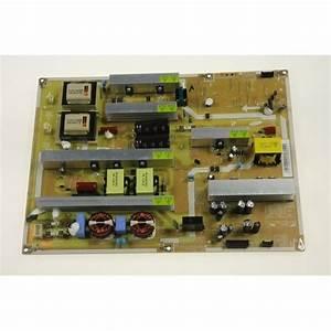 Cable Alimentation Tv Lg : platine d 39 alimentation pour tv lcd cables samsung 1927875 ~ Dailycaller-alerts.com Idées de Décoration