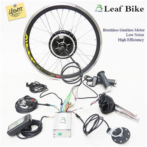 20 inch 36v 250w rear bldc hub motor electric bike