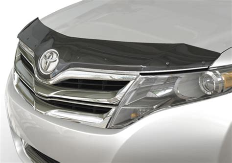 toyota canada venza options accessory pricing