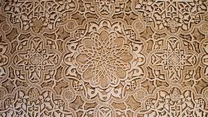 Looking for Easy wood carving ideas landscape design plans