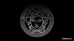 Versace iPhone Wallpaper - WallpaperSafari