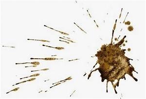 Fettflecken Auf Leder : alte fettflecken auf leder entfernen was schnell und unkompliziert hilft ~ Eleganceandgraceweddings.com Haus und Dekorationen