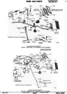 Repair Guides Fuel System Autolite Motorcraft