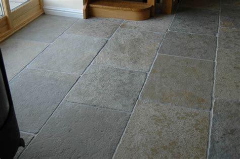tumbled slate floor tumbled limestone floor tiles google search flooring for screened porch pinterest grey