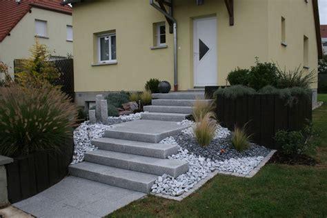 amenagement entree avec escalier photos de conception de maison agaroth