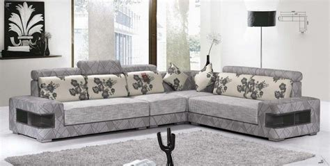 modern sofa designs modern furniture design