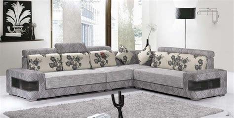 modern sofa designs modern furniture design
