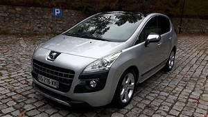 Carnet Entretien Peugeot 3008 2 0 Hdi : peugeot 3008 2 0 hdi xenon panorama head navi zdj cie na imged ~ Maxctalentgroup.com Avis de Voitures