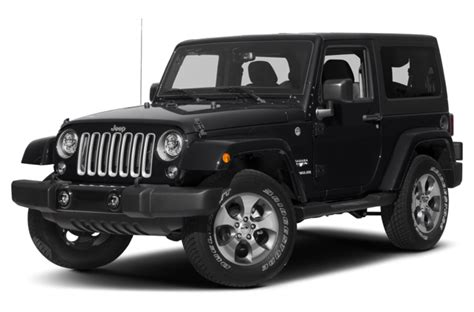 jeep wrangler sahara price quotes  newcarscom