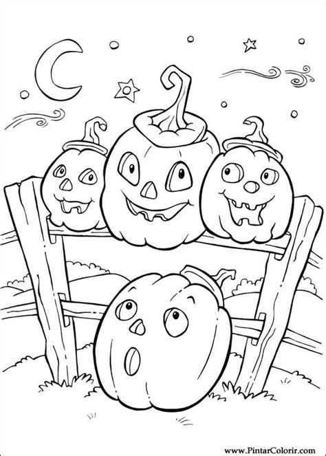 Mercer Mayer Coloring Pages