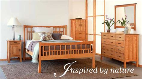 Quality Bedroom Furniture Sets by Top Quality Bedroom Furniture Sets How To Get The Lowest