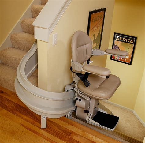 stairlifts in des moines ia and sorrounding areas accessnsm
