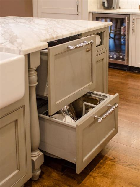 kitchen cabinets with drawers only easy diy kitchen cabinets picture of diy kitchen cabinet