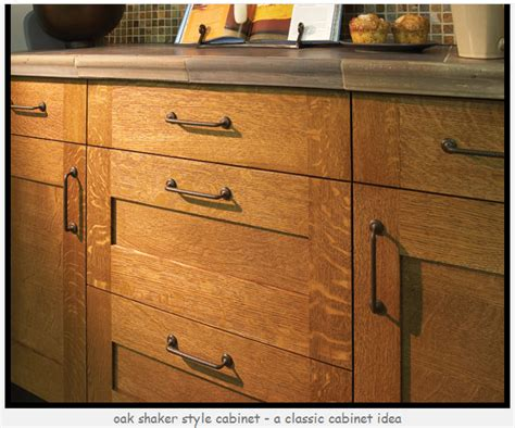 quarter sawn kitchen cabinets quarter sawn white oak kitchen cabinets decor ideasdecor