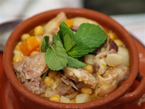 traditional cuisine 10 popular traditonal portuguese food dishes explained