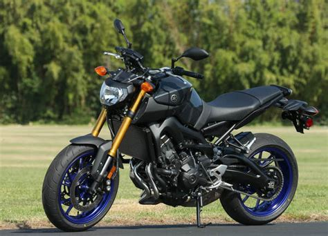 Yamaha Mt 09 Picture by 2013 Yamaha Mt 09 Pictures Motorcycle Review Top Speed