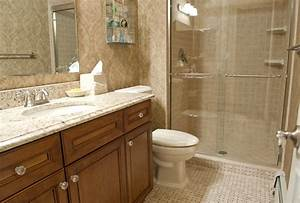 things to consider before you remodel your bathroom cc With small bathroom remodel things consider