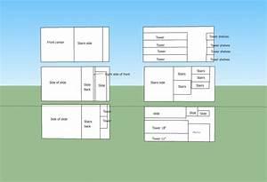 castle loft bed woodworking plans - WoodShop Plans