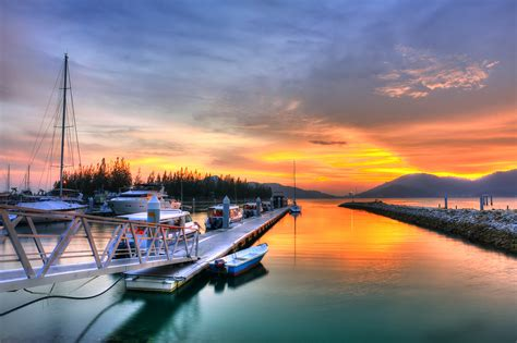 No Down Payment Boat Loans by Choosing The Right Classic Boat Loan For You Southeast