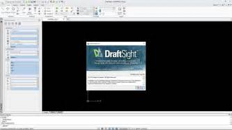 touch activated kitchen faucets 28 draftsight 2017 2d cad uses draftsight using aliases draftsight draftsight 5