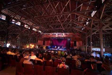 chautauqua auditorium  colorado chautauqua association