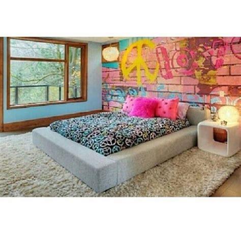Wie Heißt Dieses Bett Und Wo Kann Man Es Kaufen? (name