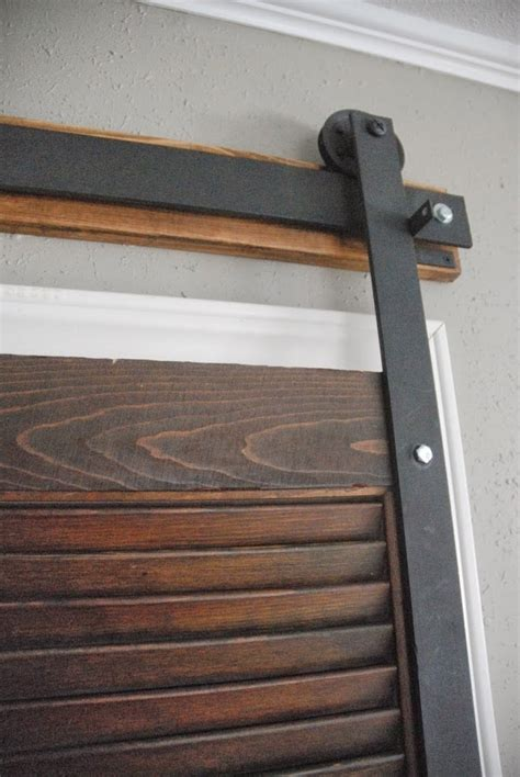cheap sliding barn doors diy barn door hardware