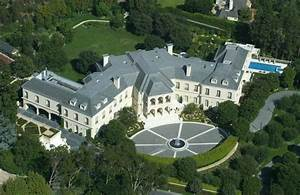 Beyonce And Jay Z To Buy 85m Hollywood Mega Mansion