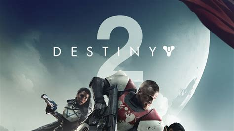 Petition · Bungie Add An Offline Mode To Destiny 2