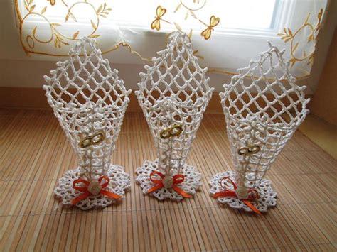 crochet bapteme mariage communion page 3