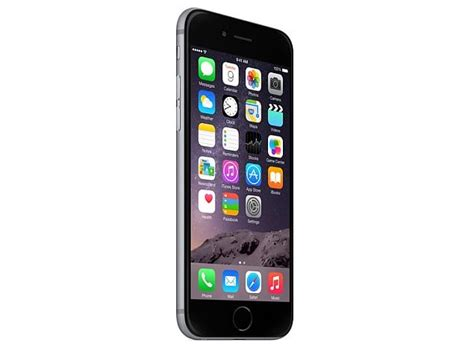iphone 6 apple apple iphone 6 price specifications features comparison