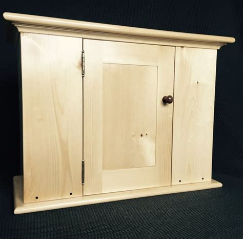 pine cabinets kitchen shaker cabinet by ryno101 lumberjocks 1489
