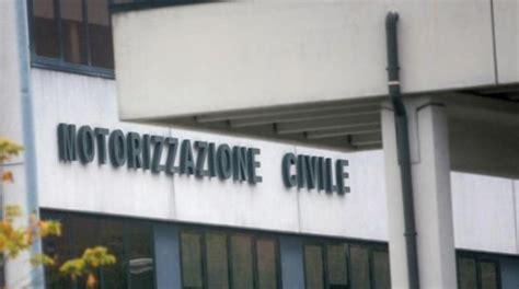 Ufficio Motorizzazione Bologna - come fare in caso di intestazione auto a insaputa