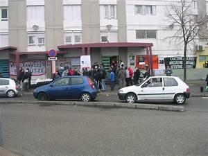 Renault Vaulx En Velin : garage auto vaulx en velin citro n retail vaulx en velin garagiste et centre auto vaulx en ~ Maxctalentgroup.com Avis de Voitures