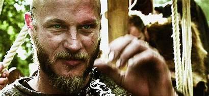 Vikings Ragnar Lothbrok Travis Fimmel Viking Vikingos