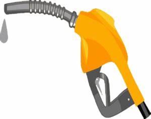 Welches Benzin Für Rasenmäher : welches benzin f r welchen rasenm her darf ich e10 verwenden ~ Orissabook.com Haus und Dekorationen