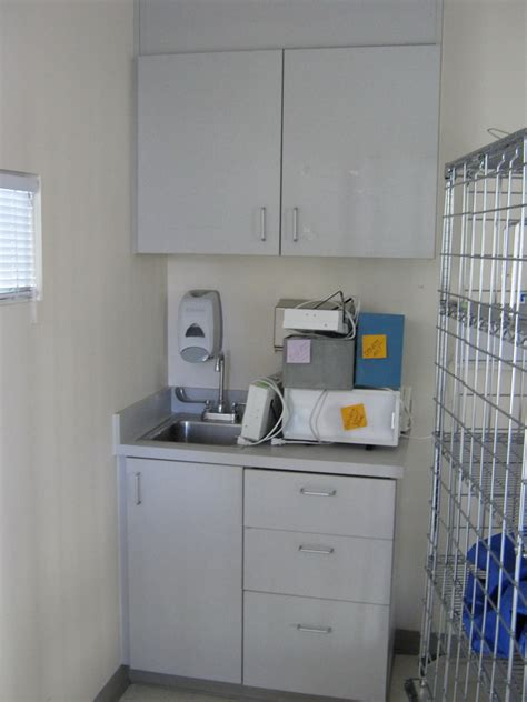pre owned kitchen cabinets for deaxsc cabinet with sink and overhead pre owned dental inc 9171