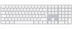 Best Keyboards For Mac 2018  Upgrade Your Mac With A New