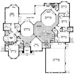 house blueprints free find your home floor plans