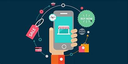 Mobile Advertising Creative Tips