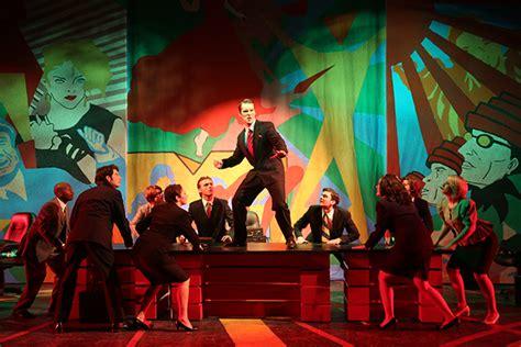 bfa  theatre musical theatre theatre dance