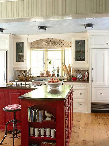 country kitchens on a budget budget kitchen remodeling 20 000 or higher kitchens 8286