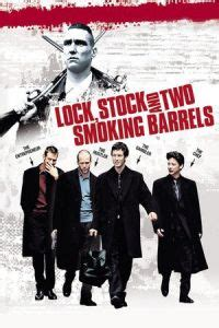 regarder lock stock and two smoking barrels streaming film complet en fra nonton lock stock and two smoking barrels 1998 film