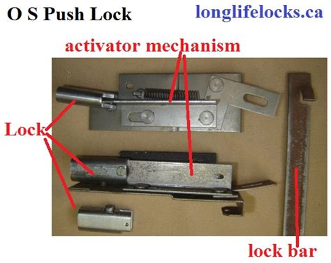 hon lateral file cabinet locking mechanism bar cabinet
