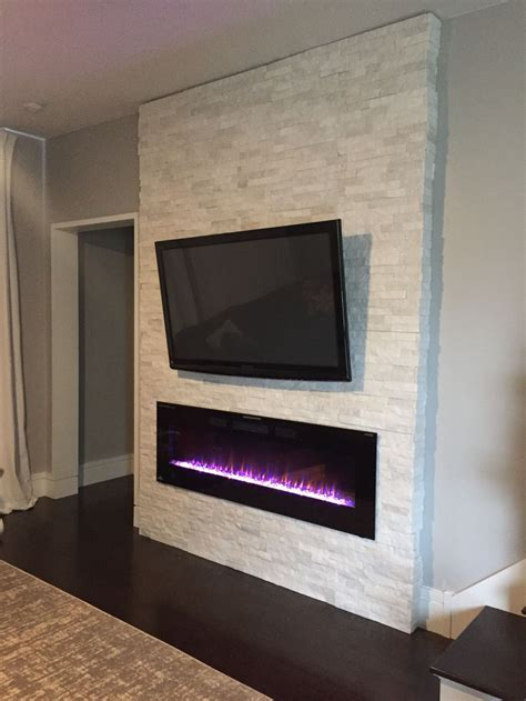 electric fireplace design fireplace surround finale interiors wall mounted