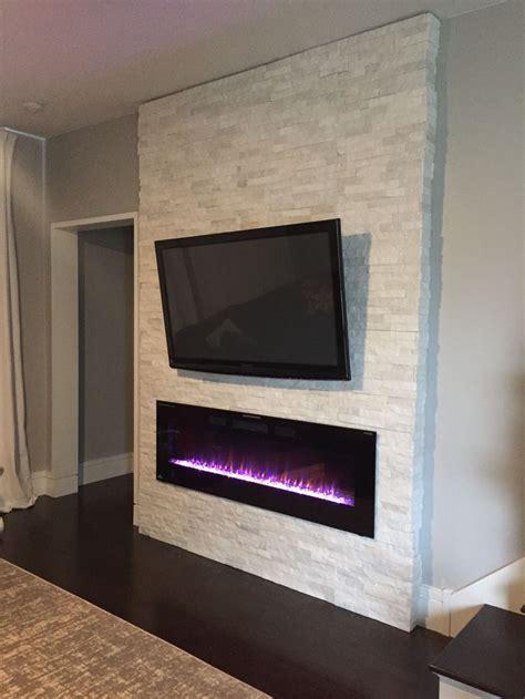 Fireplace Surround Finale Fireplace Surrounds Wall
