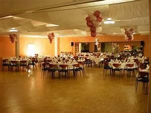 Party Deko 24 : hochzeit hannover feiern sie mit uns ~ Orissabook.com Haus und Dekorationen