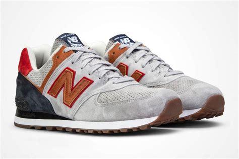 Pepsi X New Balance 574 Francisco Lindor Pack  Sneaker