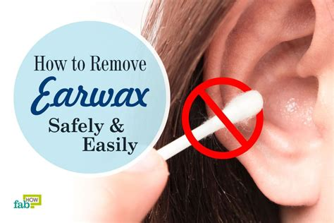 How To Remove Earwax Safely And Easily  Fab How. Truck Door Stickers. Bifold Closet Doors Sizes. Pantry Barn Doors. Sliding Garage Door Opener. Garage Door Opener Remote Replacement. Front Doors Houston. Garage Conversion Houston. Hyundai Genesis 4 Door